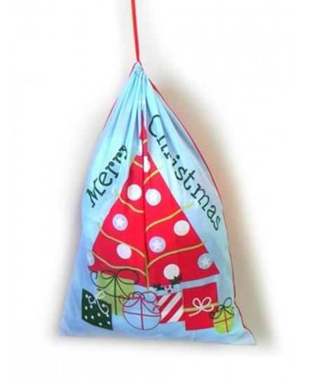 CHRISTMAS GIFT BAG 48 X 70 CM