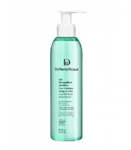 2-IN-1 MICELLAR CLEANSING LOTION 195 ML