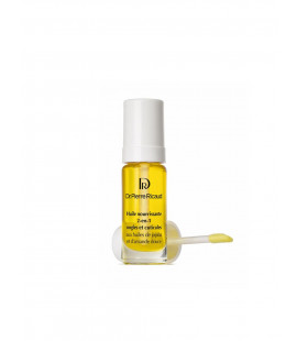 2 IN 1 OIL NAILS & CUTICLES