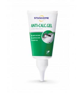 ANTI-CALC GEL 50 ML