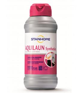 AQUILAUN SYNTHETICS 750 ML