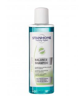 BALANCE SHAMPOO 200 ML