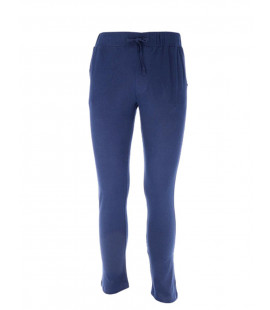 BASIC PANTS BLUE