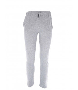 BASIC PANTS GREY