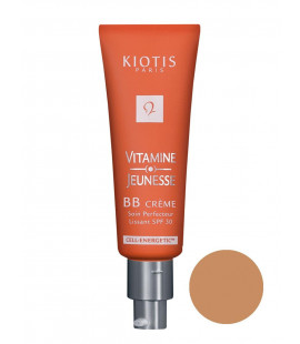 BB CREAM NATURAL 50 ML
