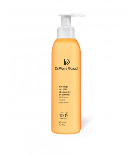 BODY LOTION WITH AHA 195 ML