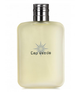 CAP VERDE PERFUME 75 ML
