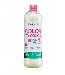 COLOR TO COLOR NEW 1000 ML
