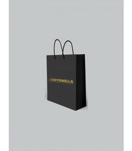 COTONELLA GIFT BAG