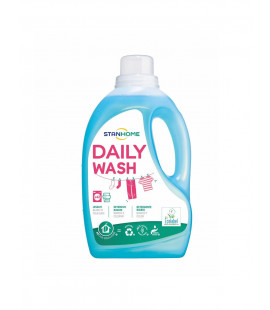 DAILY WASH ECOLABEL 1500 ML