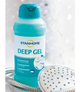 DEEP GEL 750 ML
