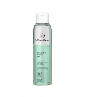DUAL PHASE EYE MAKEUP REMOVER 125 ML