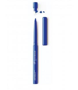 EYE PENCIL BLUE 0.3 GR