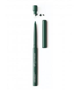 EYE PENCIL GREEN 0.3 GR