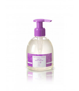FIG HAND SOAP 200 ML