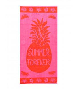 FOREVER TOWEL