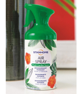 FRESH AIR GARDEN 250 ML