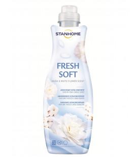 FRESH SOFT MUSK AND WHITE FLOWERS 1000 ML