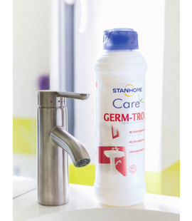GERM TROL CARE 1000 ML