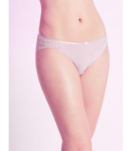 HIPSTER LACE LILLA