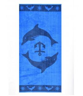 KEYWEST TOWEL