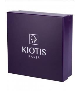 KIOTIS ELEGANT BOX
