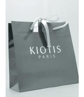 KIOTIS GIFT BAG