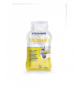 MOSTRA DEGREASER 20 ML