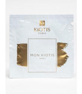 MOSTRA MON KIOTIS 0.7 ML