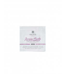 MOSTRA RICH ANTI-WRINKLE DAY CARE 1 ML