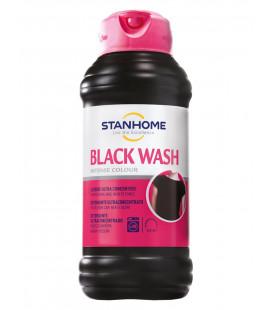 NEW BLACK WASH 750 ML