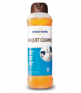 PARQUET CLEANER 1000 ML