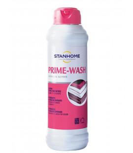 PRIME WASH EXTRA 1000 ML