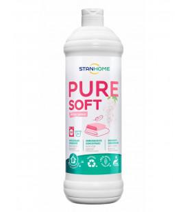 PURE SOFT WHITE 1000 ML