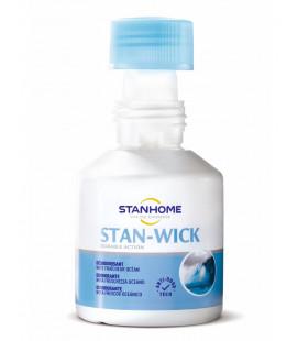 STAN WICK FRESH OCEAN 250 ML