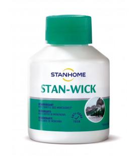 STAN WICK MOUNTAIN BREEZE 250 ML