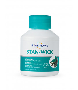 STAN WICK ROSEMARY MINT 250 ML