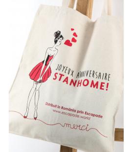 STANHOME TEXTILE BAG