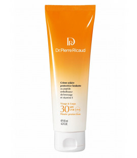 SUN PROTECT SPF 30 FACE BODY 125 ML